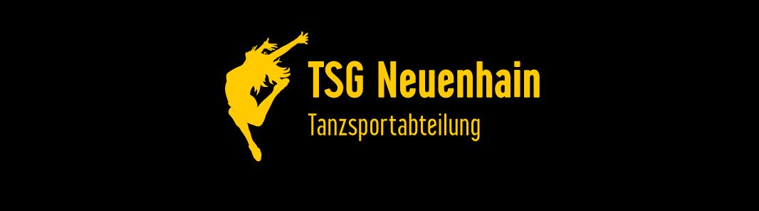 Tanz Neuenhain